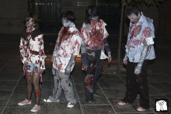 malaga_zombi_2010_001