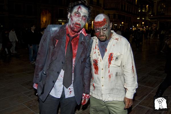 malaga_zombi_2010_002
