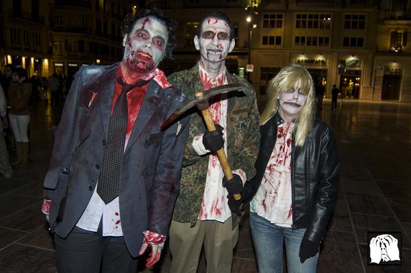 malaga_zombi_2010_003