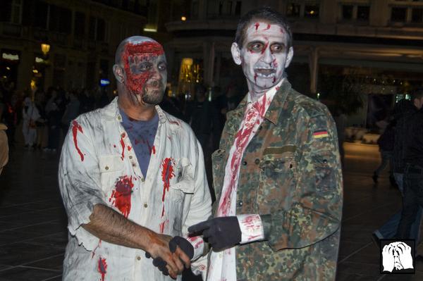 malaga_zombi_2010_004