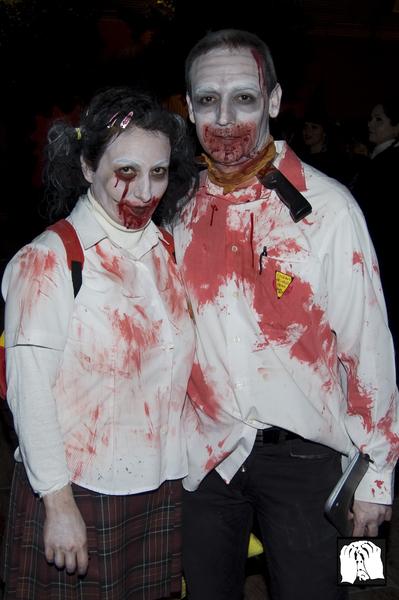 malaga_zombi_2010_014