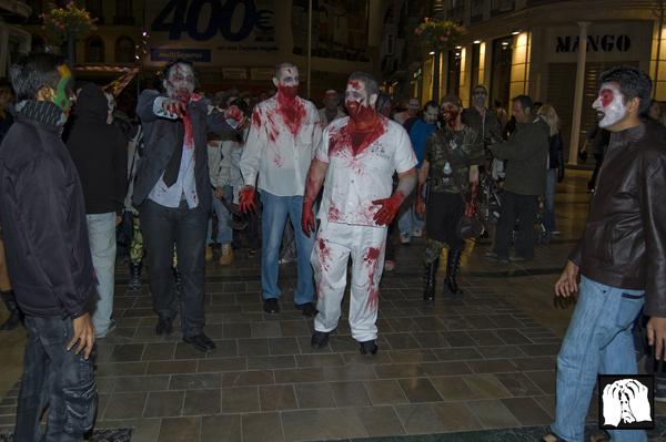malaga_zombi_2010_021