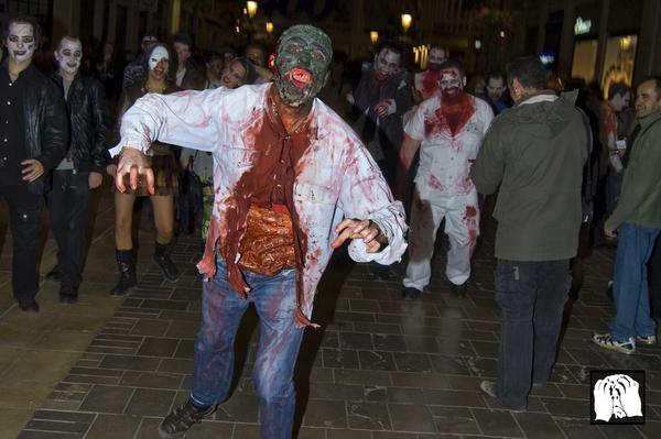 malaga_zombi_2010_023