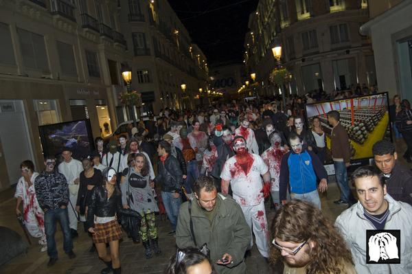 malaga_zombi_2010_025