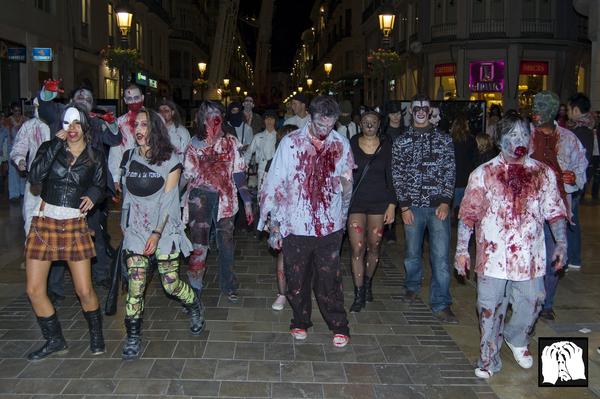 malaga_zombi_2010_028