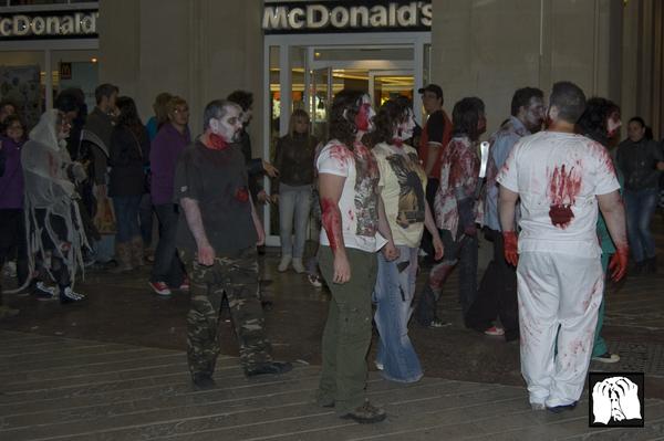 malaga_zombi_2010_030