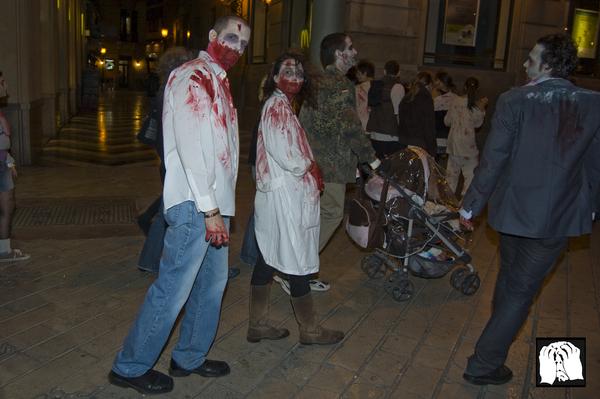 malaga_zombi_2010_033