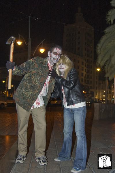 malaga_zombi_2010_036