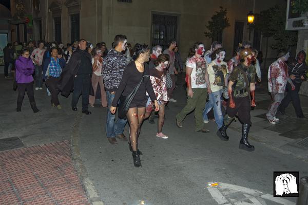 malaga_zombi_2010_037