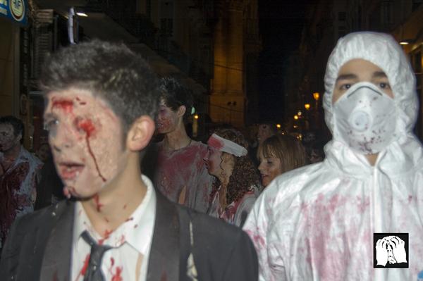 malaga_zombi_2010_041
