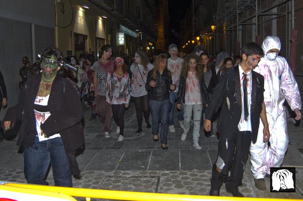 malaga_zombi_2010_042