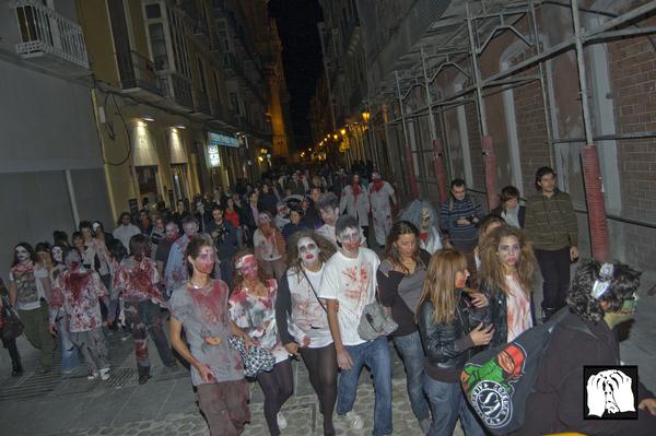 malaga_zombi_2010_043