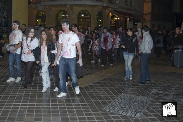 malaga_zombi_2010_045