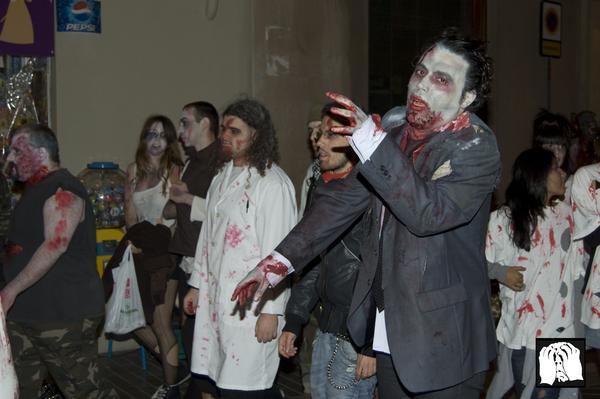 malaga_zombi_2010_047