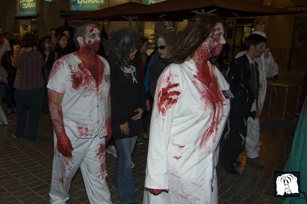 malaga_zombi_2010_051