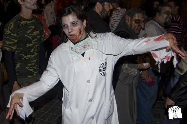 malaga_zombi_2010_052