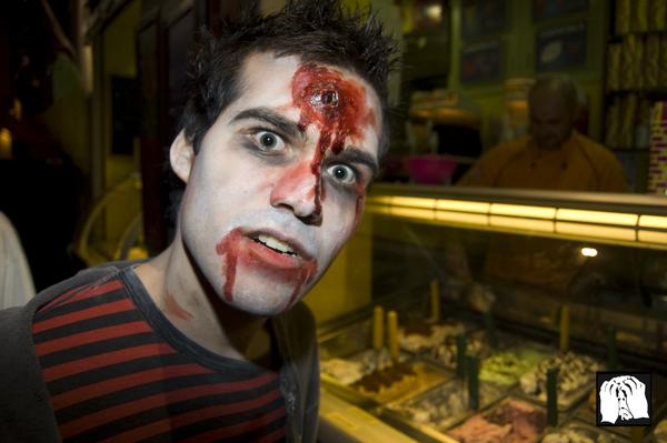 malaga_zombi_2010_054