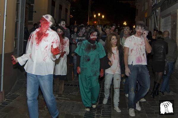 malaga_zombi_2010_061