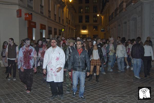 malaga_zombi_2010_067