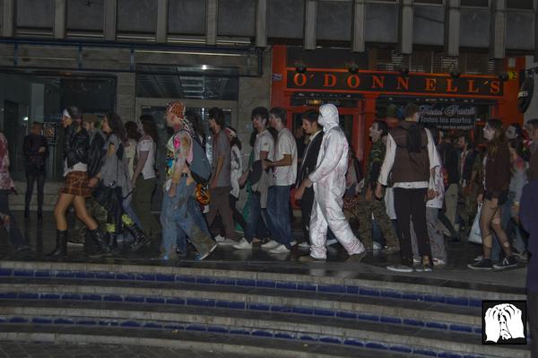 malaga_zombi_2010_069