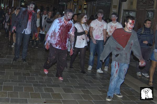 malaga_zombi_2010_074