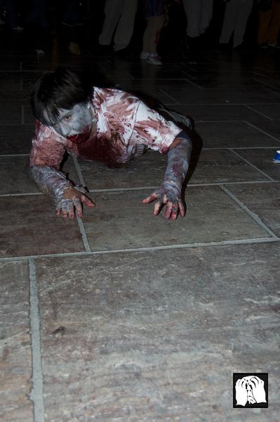 malaga_zombi_2010_077