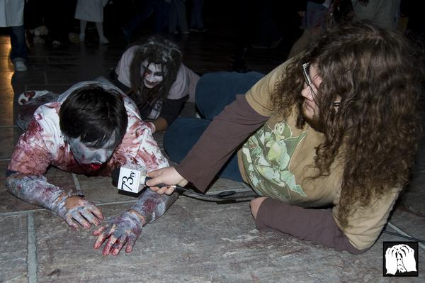 malaga_zombi_2010_078