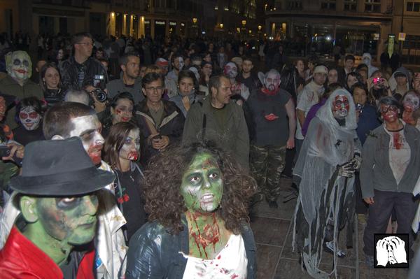 malaga_zombi_2010_079