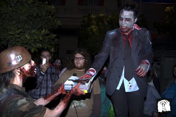 malaga_zombi_2010_081