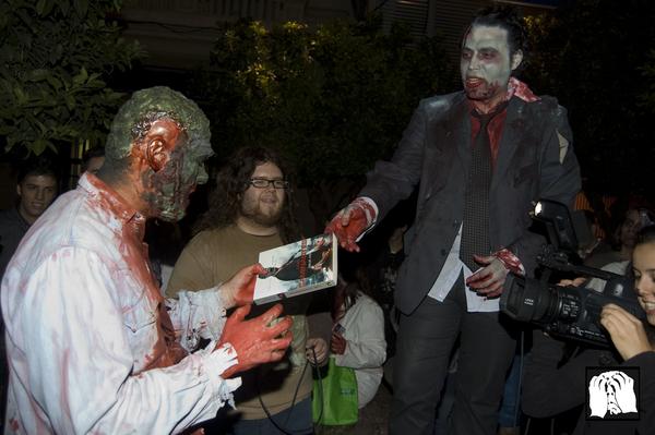 malaga_zombi_2010_082