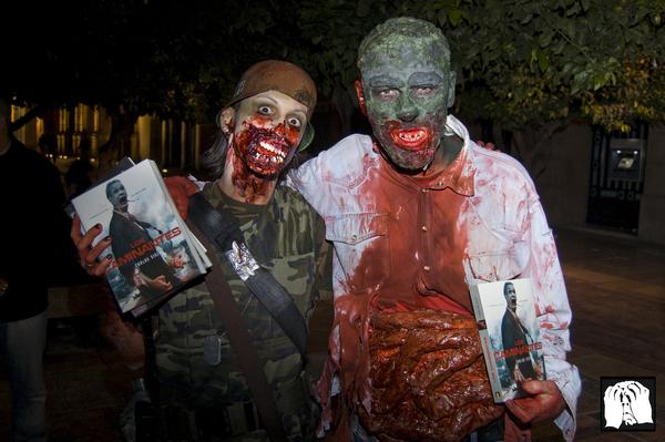 malaga_zombi_2010_084