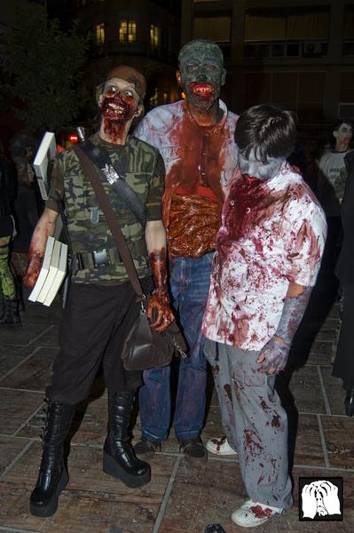 malaga_zombi_2010_086