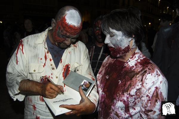 malaga_zombi_2010_089