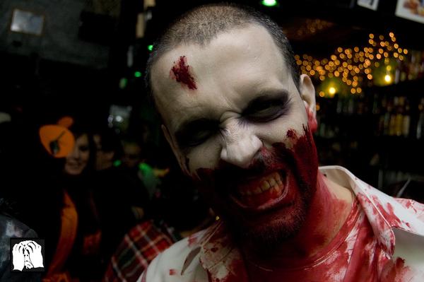 malaga_zombi_2010_094