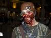 malaga_zombi_2010_005