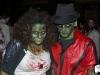malaga_zombi_2010_011