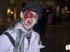 malaga_zombi_2010_012