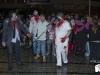 malaga_zombi_2010_020