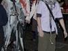 malaga_zombi_2010_053