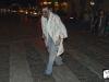 malaga_zombi_2010_056