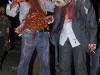 malaga_zombi_2010_057