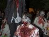malaga_zombi_2010_083