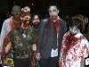 malaga_zombi_2010_085