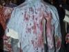 malaga_zombi_2010_088