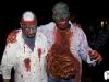 malaga_zombi_2010_090